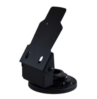 Stand for Verifone Vx850